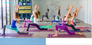 buddhi-yoga