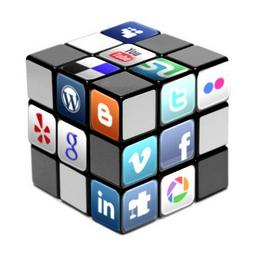 social media marketing nine0media
